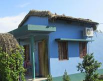 Banani Resort