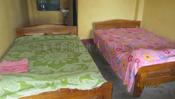 Hotel Apanjan Sunderbans