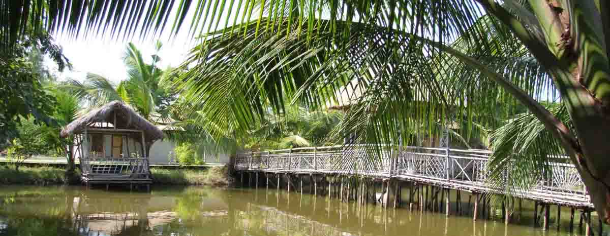 sundarban history Sundarbans national park sits on the rich, fertile delta of the ganges river in the state of west bengal, india it is adjacent to the sundarbans forest reserve in bangladesh, and the two are often considered one park.